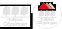 Golfpark Göppingen
